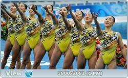 http://img-fotki.yandex.ru/get/5805/13966776.106/0_88223_20adfdda_orig.jpg