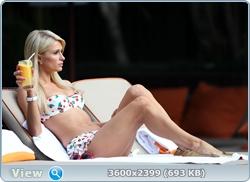 http://img-fotki.yandex.ru/get/5805/13966776.fb/0_87e65_70479864_orig.jpg