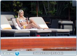 http://img-fotki.yandex.ru/get/5805/13966776.fb/0_87e67_b53b3425_orig.jpg