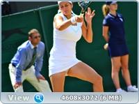 http://img-fotki.yandex.ru/get/5805/13966776.fd/0_87ee8_24306f5e_orig.jpg