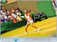 http://img-fotki.yandex.ru/get/5805/13966776.fd/0_87f14_c43640fd_orig.jpg