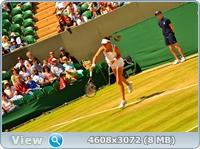 http://img-fotki.yandex.ru/get/5805/13966776.fe/0_87f28_7880e758_orig.jpg
