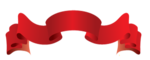 Ribbon red.png