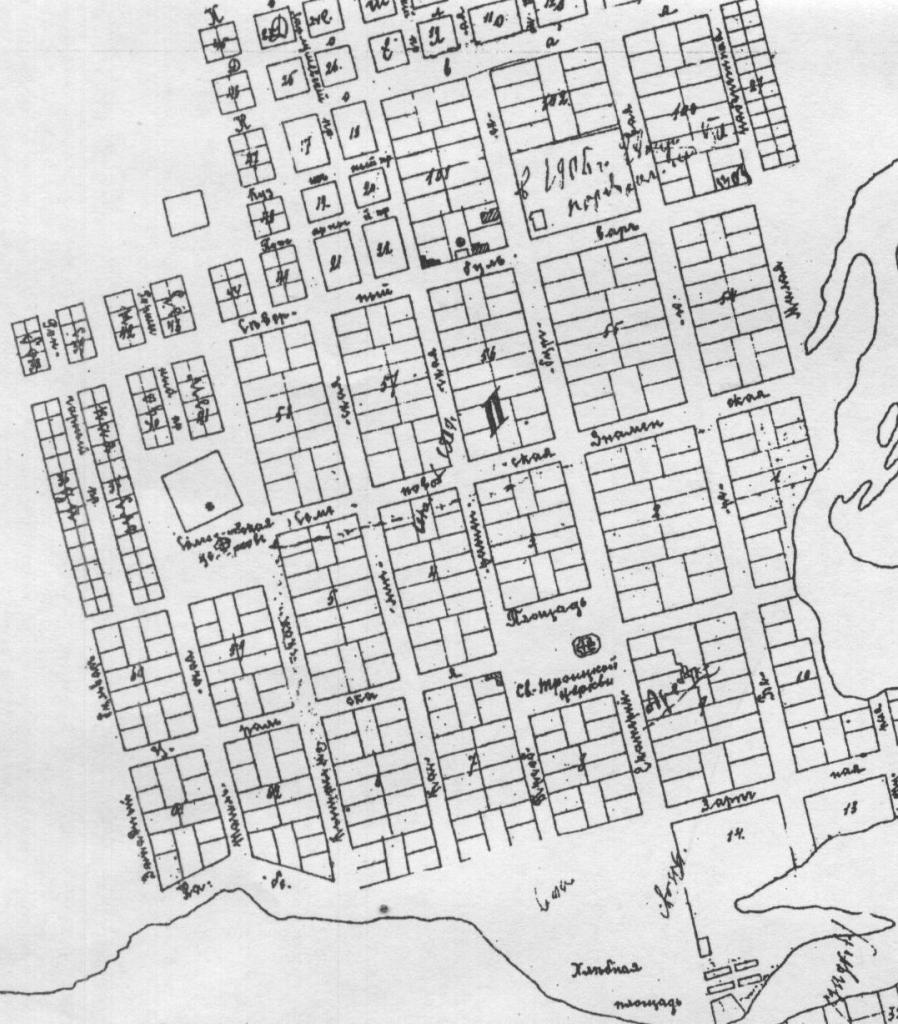 Карта Челябинска 1910 г.jpg