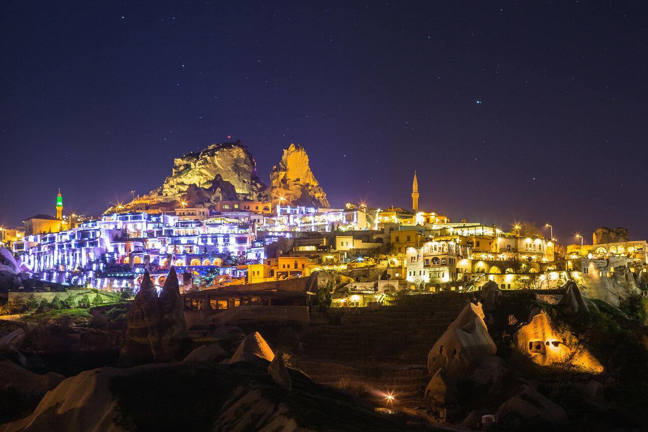 cappadocia-9591.jpg