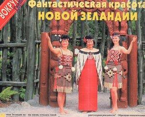 http://img-fotki.yandex.ru/get/5805/19411616.269/0_a9624_19fe67a5_M.jpg