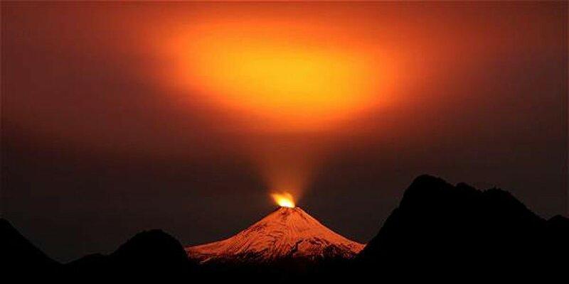 Проснувшиеся гиганты: извержения вулканов в 2015 году 0 155a46 e79653d5 XL