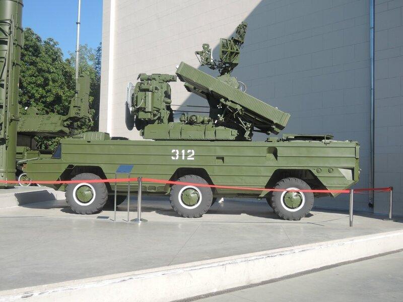 DSCN7625.JPG