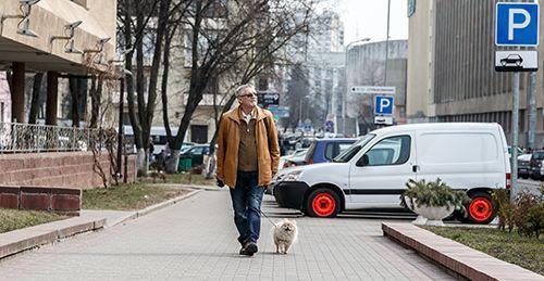 Для репетиций и парада в Минске ограничат парковку в центре