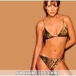 http://img-fotki.yandex.ru/get/5805/312950539.18/0_133f92_85f46dc0_orig.jpg
