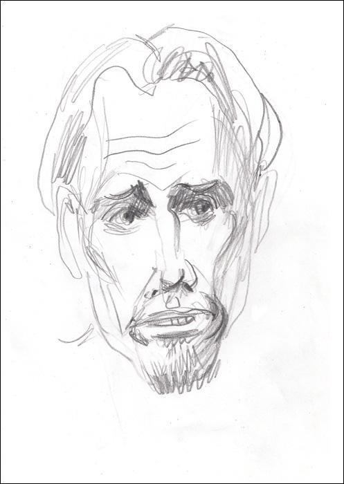 алексейрежиссер-портрет1.jpg