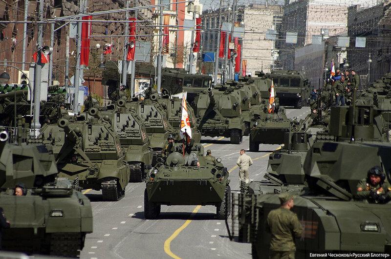 Весна. Военный парад. 09.05.15.02..jpg