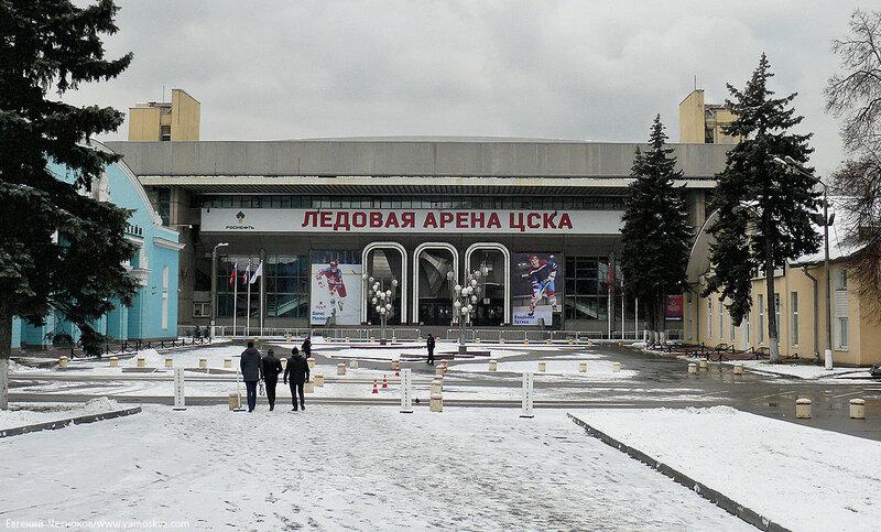 03. ЦСКА. хоккей. 26.11.15.05..jpg