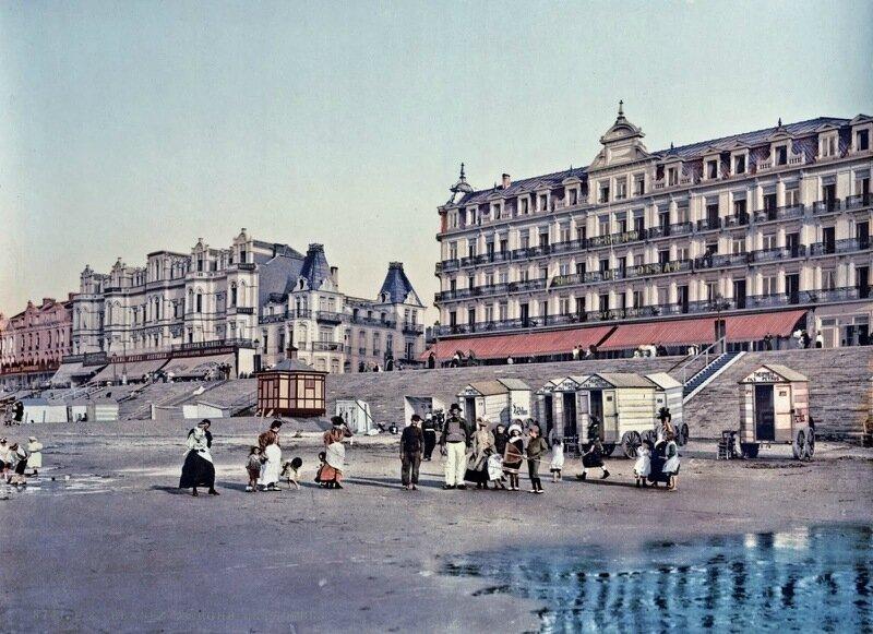 The hotels, Blankenberghe, Belgium, ca. 1890-1900.jpg