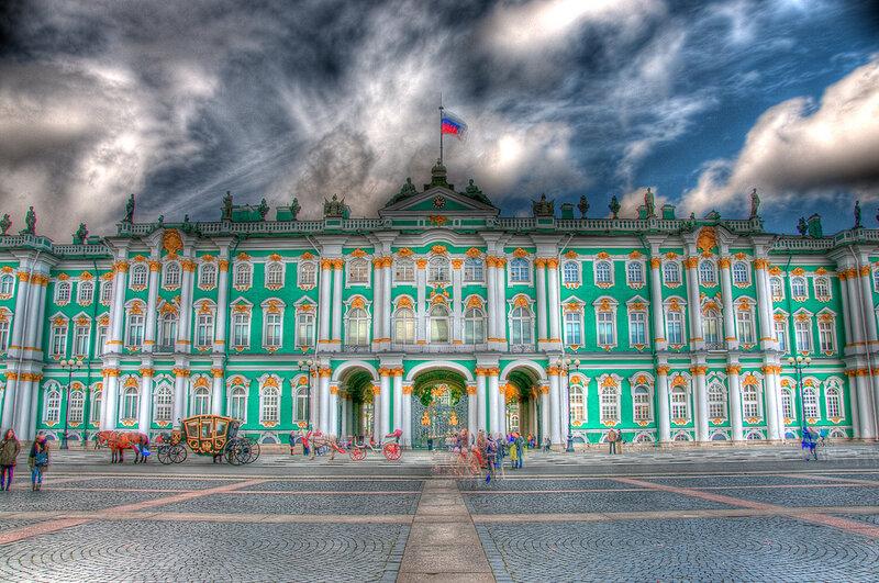 http://img-fotki.yandex.ru/get/5805/86441892.334/0_a2c8c_b94be1ff_XL.jpg