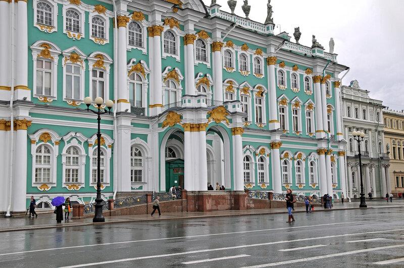 http://img-fotki.yandex.ru/get/5805/86441892.334/0_a2c98_d4bbebfc_XL.jpg
