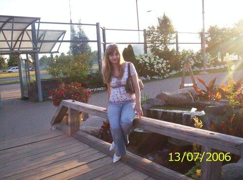 http://img-fotki.yandex.ru/get/5805/anton-liliya.7/0_58027_348bcf61_L.jpg