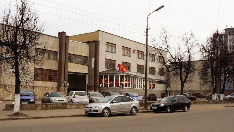 http://img-fotki.yandex.ru/get/5805/art-pushka.69/0_542d0_3b68a043_XL.jpg