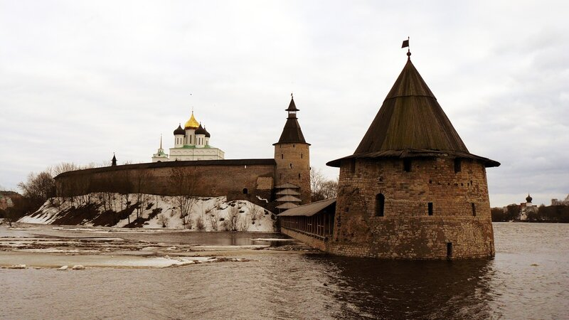 http://img-fotki.yandex.ru/get/5805/art-pushka.6b/0_54b97_2977f43f_XL.jpg