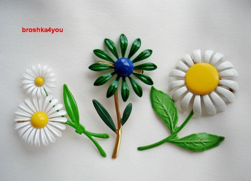 Цветы ромашки стоимость