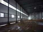 Складские помещения является важнейшей частью инфраструктуры торговых и промышленных объектов.