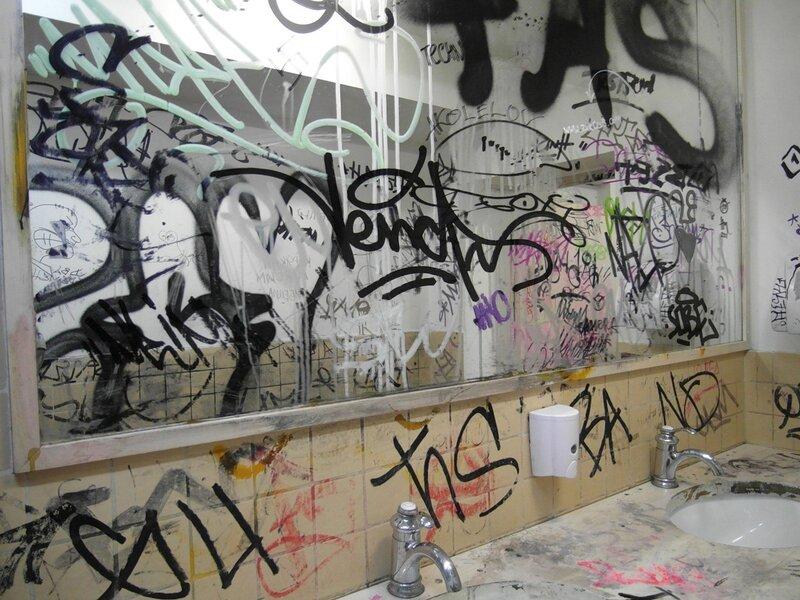 интерьеры туалетов. фотосъемка