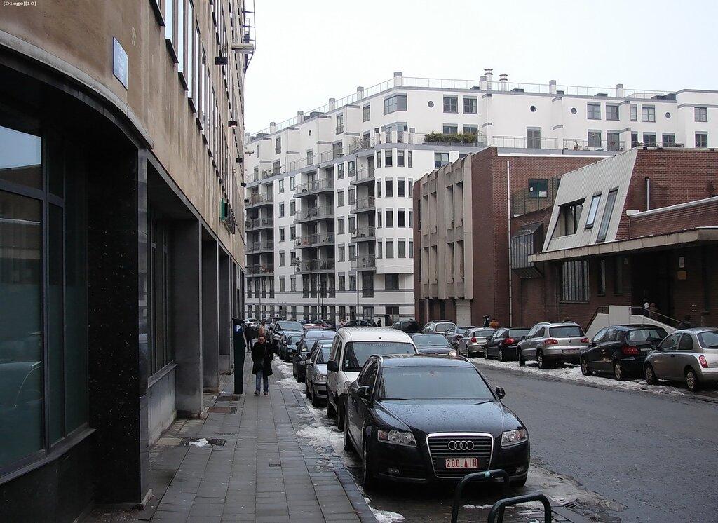 http://img-fotki.yandex.ru/get/5805/d1ego49.2a/0_48ad4_7feb56ef_XXL.jpg