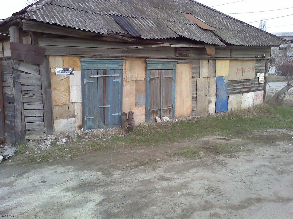 http://img-fotki.yandex.ru/get/5805/djartik.1d/0_565fe_8023777e_XXL.jpg