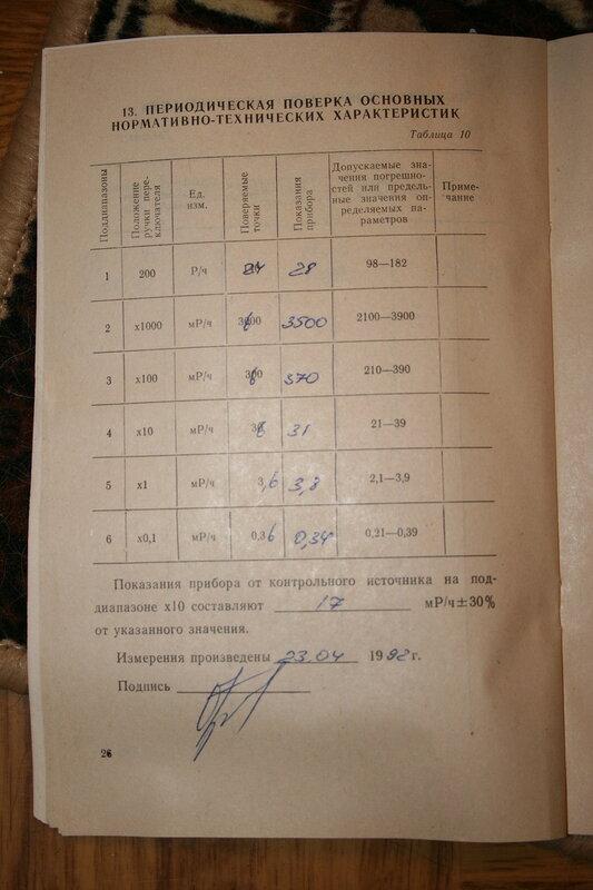 http://img-fotki.yandex.ru/get/5805/dolin-s.6/0_6116a_7c8181e0_XL.jpg