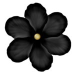 DBA FLOWER 6.png