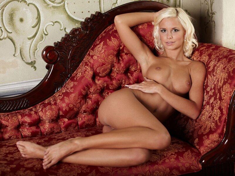 знакомства по екатеринбург секс телефону