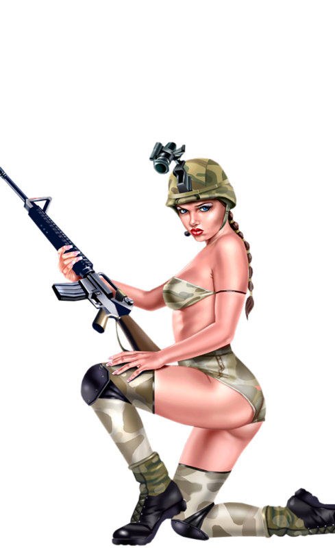 PNG-Sexy
