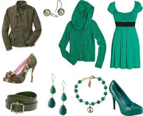 фото модная одежда