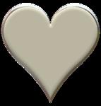 tp-heartPlain4.png
