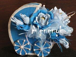 Sweet-дизайн (букеты из конфет, сладкие композиции). 0_4d91f_9961f2e1_M