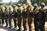 Новая форма вооружённых сил Р.Ф (13).jpg