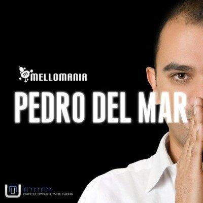 Pedro Del Mar - Mellomania Deluxe 485 (2011-05-02)