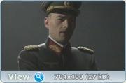 Брест. Крепостные герои (2010/DVDRip/DVD5)