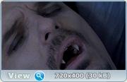 Вампиро / Vampiro (2009/DVDRip/1400Mb)