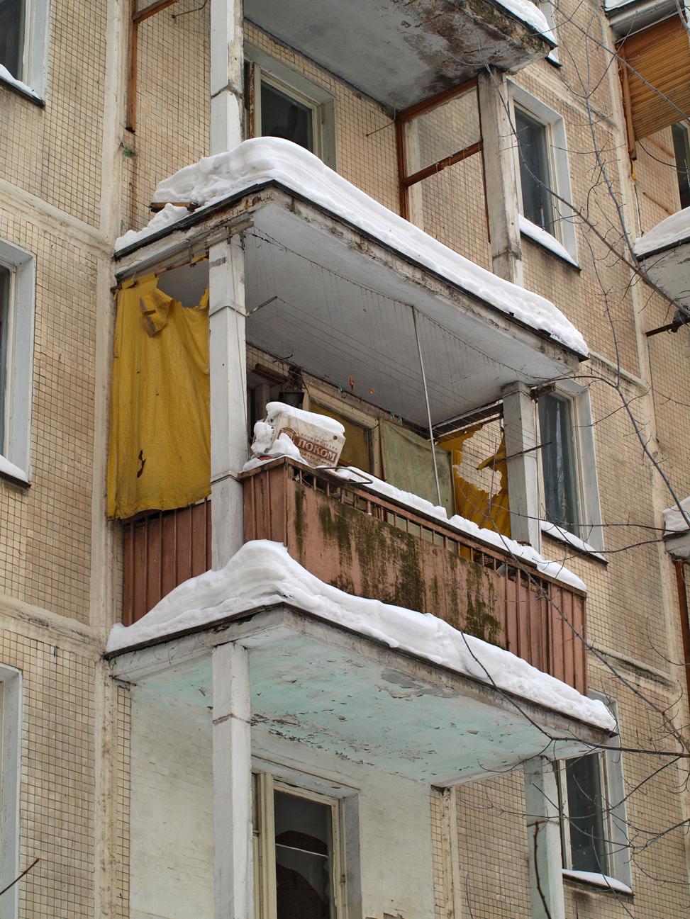 http://img-fotki.yandex.ru/get/5805/parktower99911.35/0_41f09_ea9d6dd6_orig