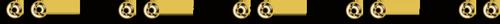 украшалки