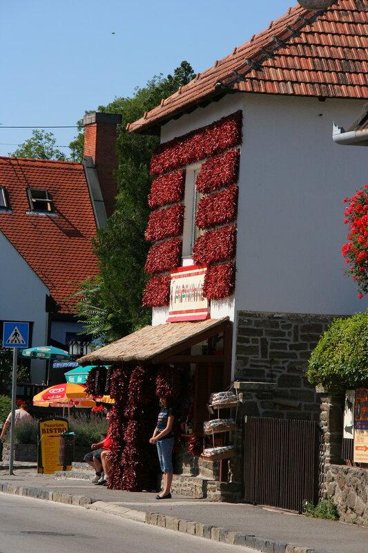 13_Дорога Венгрия-Хорватия_0066