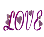 Love-20-2011.png