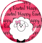 «Designs By Ali_Happy Easter» 0_5576c_d70ad067_S