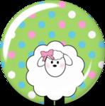 «Designs By Ali_Happy Easter» 0_5576e_7eb300ff_S
