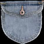 Карманы джинса  0_4fa1c_316720f_S