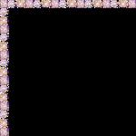 Уголки  0_5664f_f1393ba_S