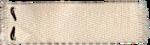 Джинсовые элементы  0_4fb36_e14b93fa_S