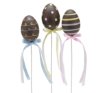«ZIRCONIUMSCRAPS-COLORFUL EASTER AND SPRING» 0_58226_ae2198bb_S