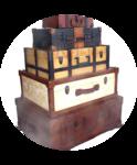 «Kit-Freebie VOYAGES-VOYAGES par Cajoline-Scrap» 0_59732_1e0d582a_S